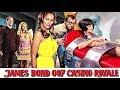 Casino Royale Original Soundtrack - 02 The Look of Love ...