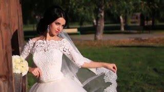 Wedding Artur & Lena