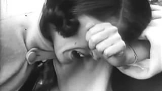 Teenage Devil Dolls clip