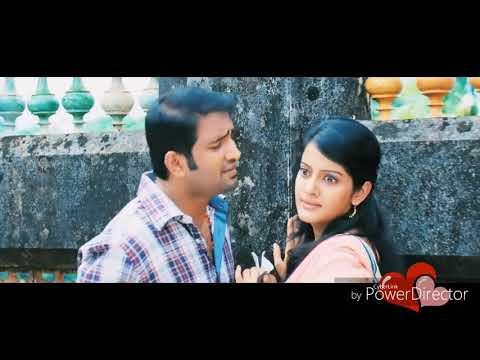 Tamil Whatsapp Status Gana Sudhakar Song