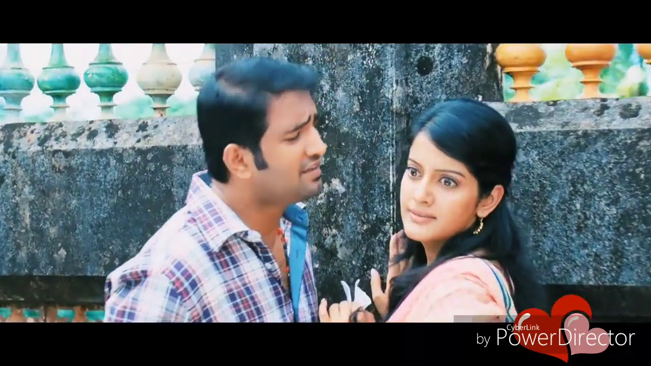 Tamil Whatsapp status gana sudhakar song - YouTube