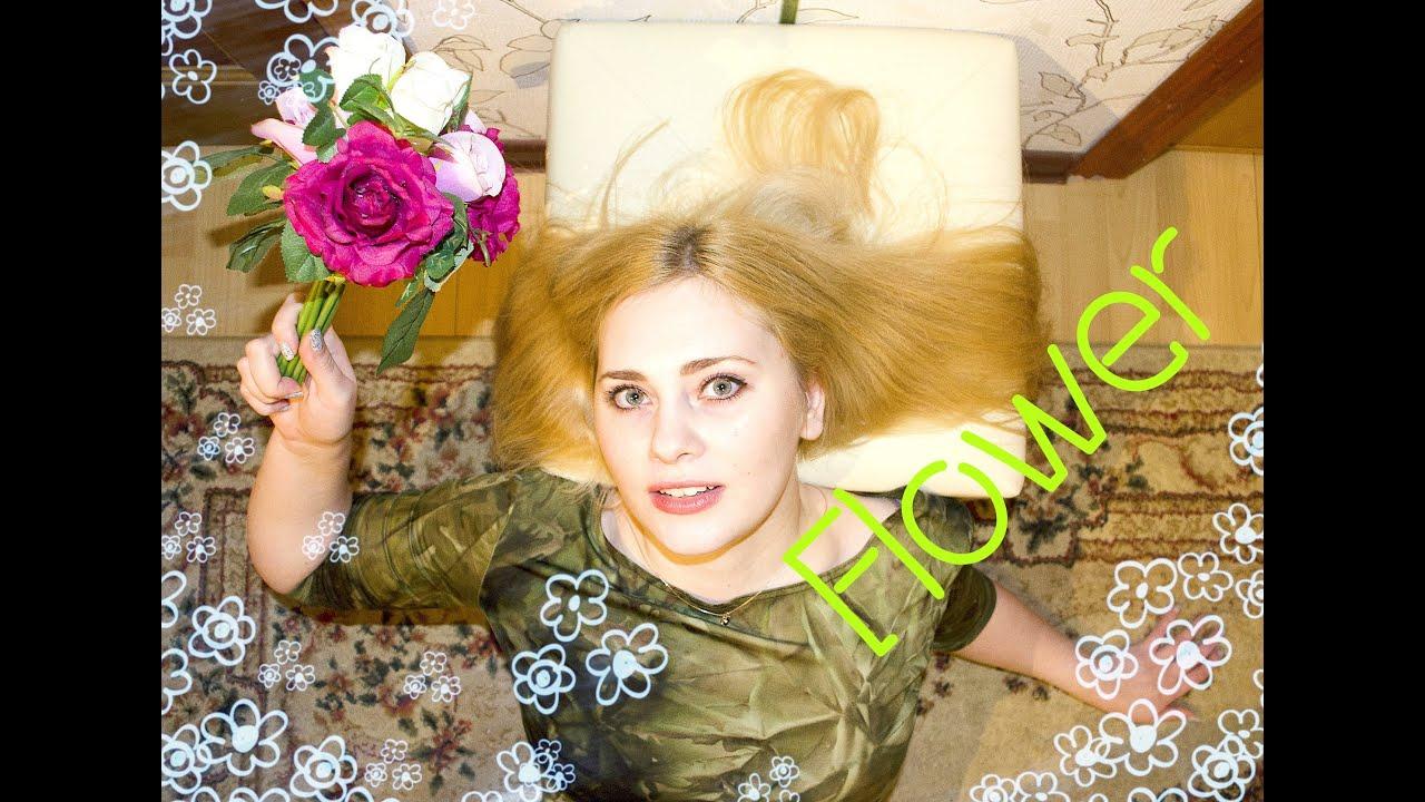 Приобретайте недорогие искусственные цветы онлайн на lightinthebox. Com уже сегодня!. 1 шт / набор фруктов шелковые цветы искусственные цветы для украшения дома цветок комплект (случайный цвет). $7. 13. 1 шт. 1 филиал шелк полиэстер подсолнухи букеты на стол искусственные цветы.