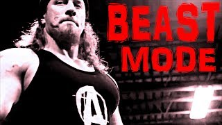 Powerlifting Motivation - BEAST MODE 😈 THE Ultimate GYM PUMP UP