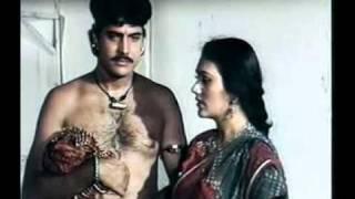 Virkam Aur Betaal - Legendary Love of Sukesh p2