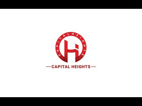 Capital Heights 1