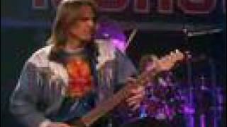 Tumeni notes - Steve Morse 1990 Live