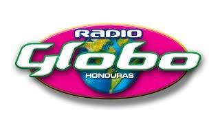 20131126 Felix Molina . Radio Globo - Honduras