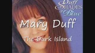 Mary Duff Dark Island