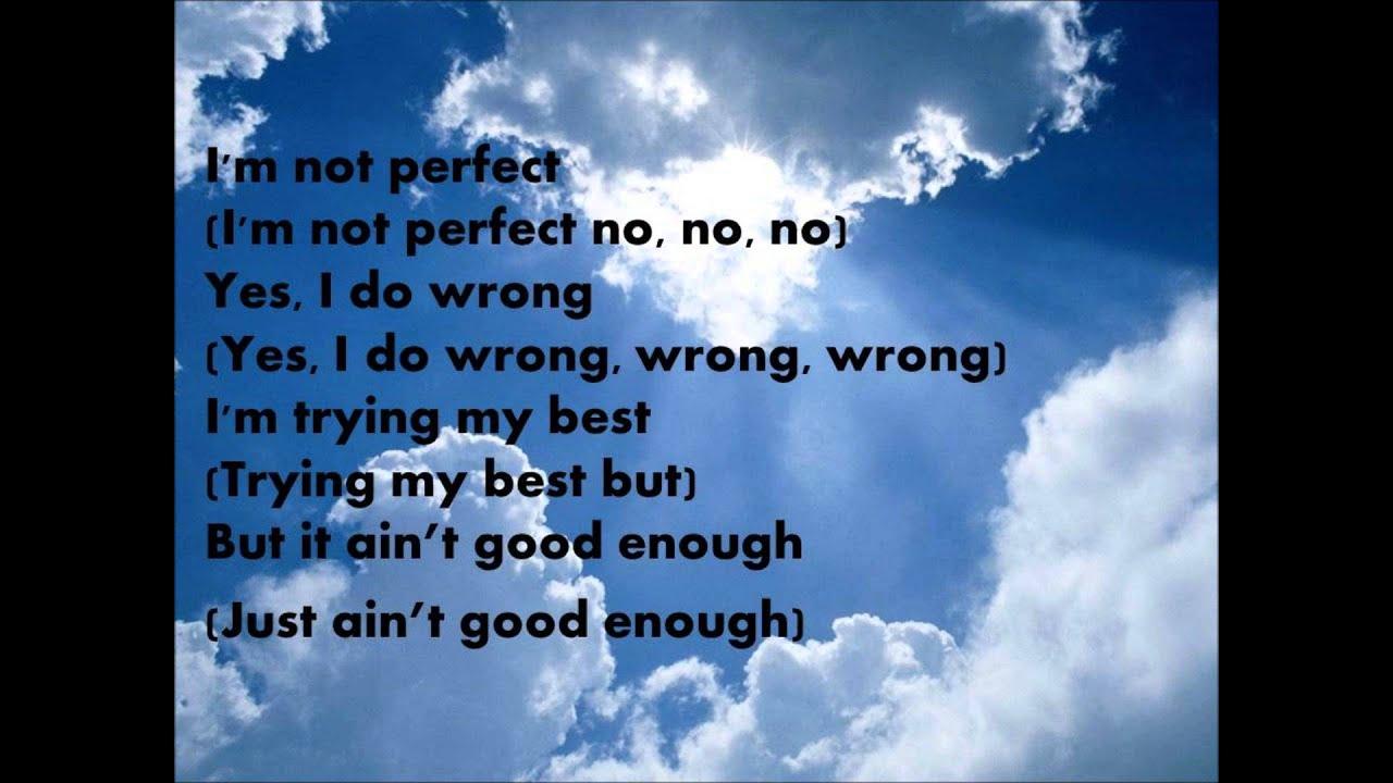 Beyonce Knowles - He Still Loves Me Lyrics | MetroLyrics