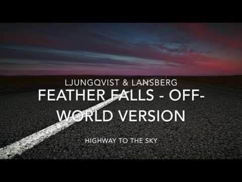 Highway To The Sky - Progressive House & Trance in the Mix