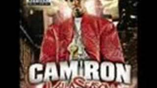 Welcome To New York City Cam'ron Ft Jay Z