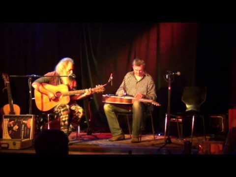 Pebbles (Klaus Weiland & Peter Funk)