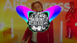 Распродажа на AliExpress (XIMONT REMIX) full version