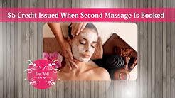 Feel Well Day Spa Boynton Beach FL Day Spa and Massage WPB Florida