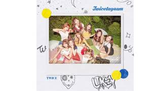 TWICE Likey Full Audio [Official]