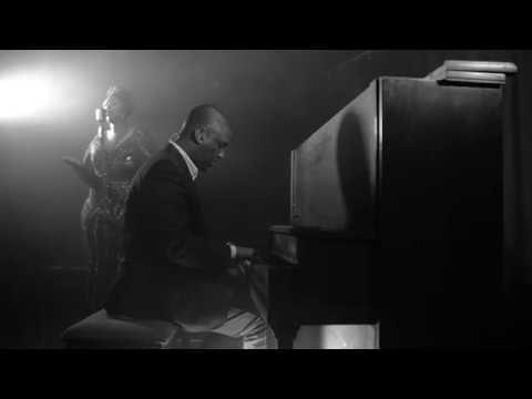 Ikirezi - Kunda Ugukunda  (Kamaliza Tribute)
