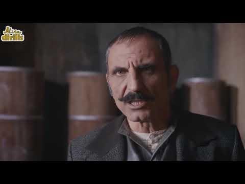 "Права на престол ""Абдулхамид"". 67 серия"