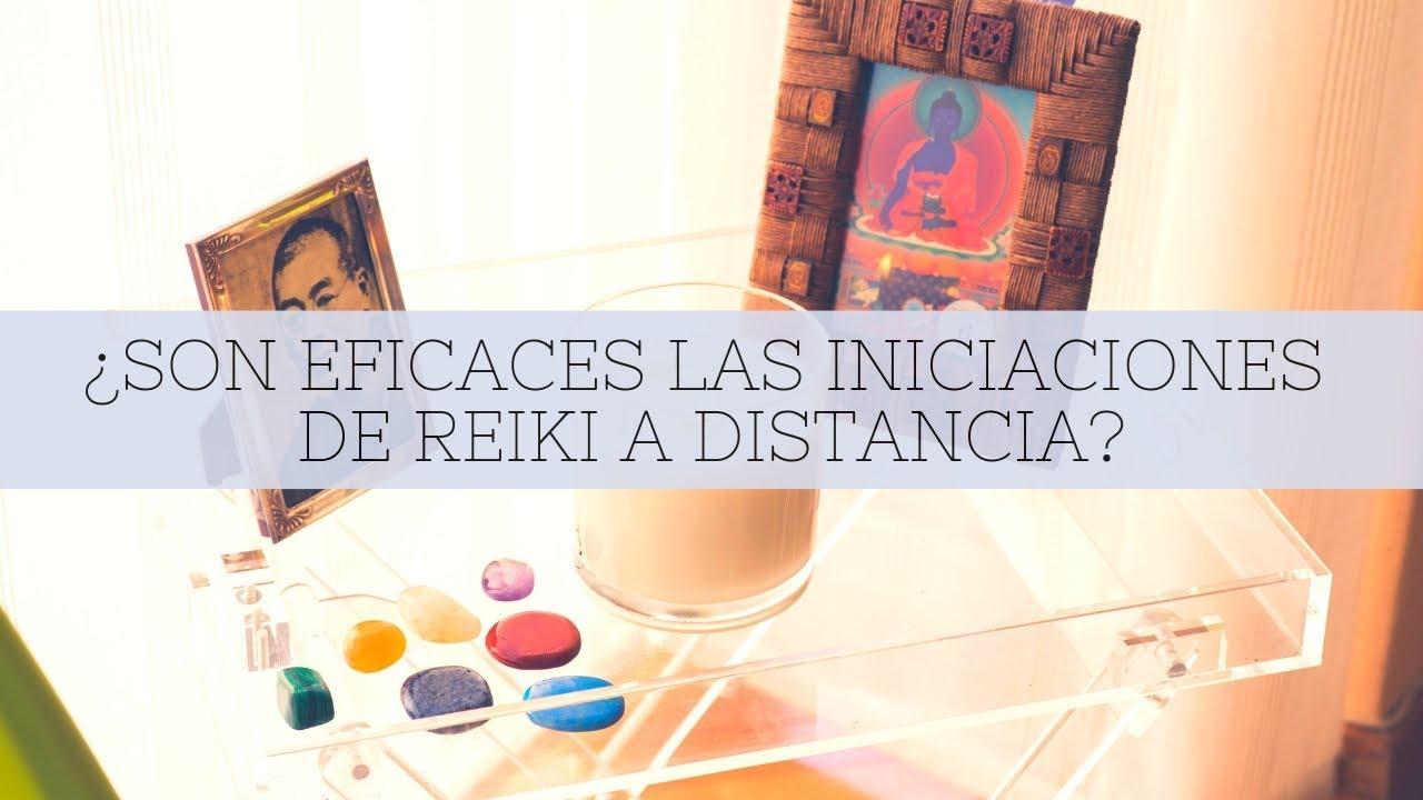 Qué Tal Son Los Cursos De Registros Akashicos Y Reiki Online Cursos Y Terapias De Reiki En Madrid Registros Akashicos