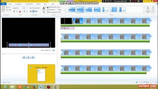Windows Moive Maker video Tips & Tricks & Video Editing Software Free