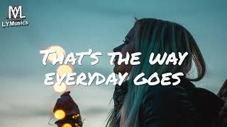 Deflo & Lliam Taylor - Spotlight (feat. AWA) (Lyrics)