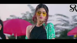 New Hindi songs Fashion Queen