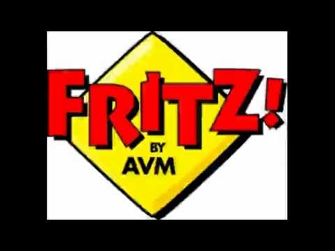 AVM GmbH - Fly FRITZ! Fly (10 Minutes Mix)