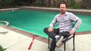 Do-Gooder Interviews Kurt Yaeger from Sons of Anarchy