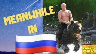 Meanwhile in RUSSIA || We Love RUSSIA || Russian Fails || Между тем  в России || мы любим россию