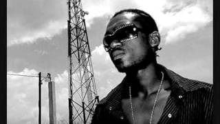 Download lagu BUSY SIGNAL JAMAICA LOVE MP3