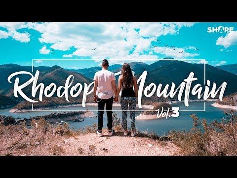Exploring Bulgaria: Rhodope Mountain (Родопи) - Travel Video