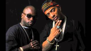"Havoc ""Life We Chose"" Feat: Prodigy (Mobb Deep Remix)"