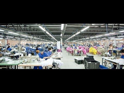SELLO NACIONAL8 - Blue Desing America - Fabrica de Jeans