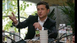 Зеленський запустив одразу два закони, змінять життя українців: готуйте гаманці