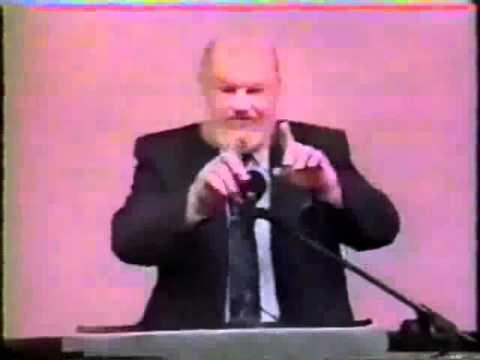 John Quade Abatement Seminar