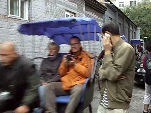 Beijing-Datong-Tianjin 044