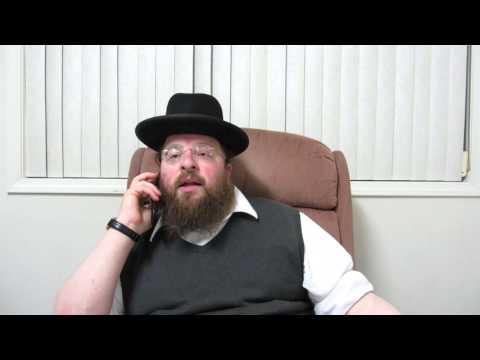 מיין ענגליש ייִדיש ~ My English Yiddish  ~ יידיש אנגלית שלי