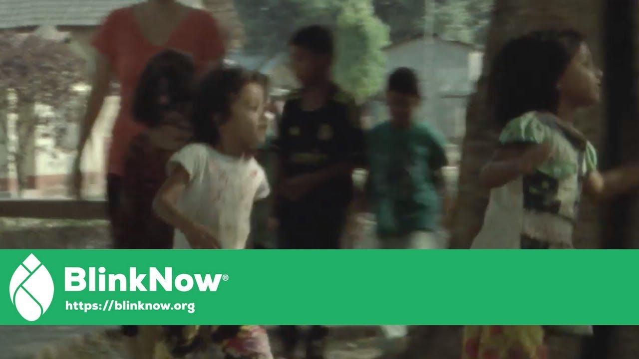 Love Letters for My Children - The Maggie Doyne Documentary Trailer