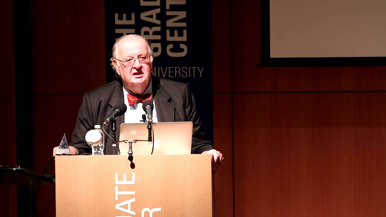 Richard Preston on legacy of The Hot Zone and the future of Ebola outbreaks