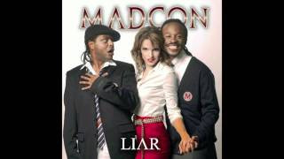 Madcon - Liar  (HD)