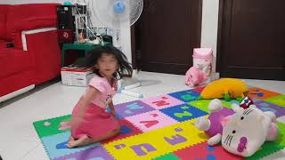 Baby ang song by baby cute(3)