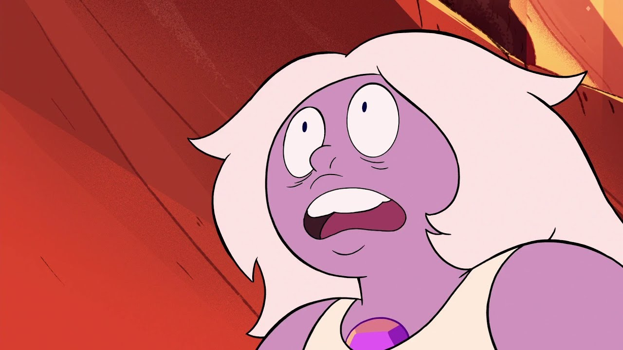 Steven universe release dates in Perth