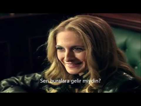 watch turkish series with english subtitles] Behzat Ç – Turkish
