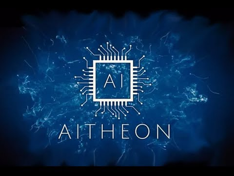 Aitheon ICO - Interview With Founder & CEO Andrew Archer