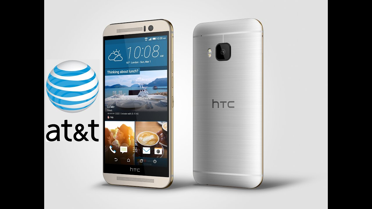 blocked blacklisted at t htc one m9 fixed imei repair youtube rh youtube com AT&T HTC Battery HTC One X