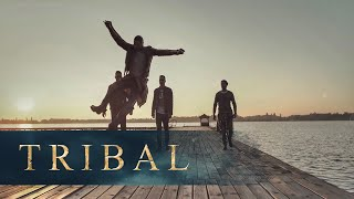 TRIBAL® - Do mene je (OFFICIAL VIDEO HD) 2015. NOVO!