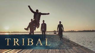 TRIBAL - Do mene je (OFFICIAL VIDEO HD) 2015. NOVO!