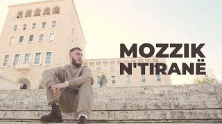 Mozzik - n'Tiranë (prod. by Rzon)