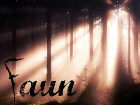 Faun (Licht) Von Den Elben 04 [HQ]