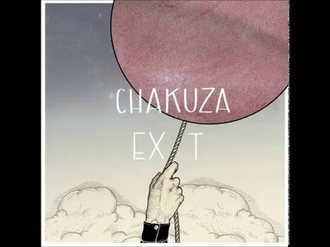 Chakuza - Exit - Full album