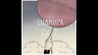 Chakuza - Exit - Full album